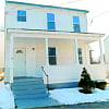 12 MANSION ST - 12 Mansion Street, Poughkeepsie, NY 12601