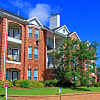 TurtleCreek Apartments - 225 Prairie View Dr, West Des Moines, IA 50266