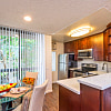 Villa Esther - 920 North Kings Road, West Hollywood, CA 90069