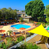 Citrus Court Apartments - 8121 Broadway Ave, Santa Fe Springs, CA 90606