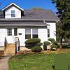 138 Melrose Avenue - 138 Melrose Avenue, Elmhurst, IL 60126