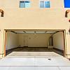 Galeria Del Rio - 5132 N Prairie Clover, Casas Adobes, AZ 85704