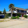 145 Inwood Ave - 145 Inwood Avenue, Point Lookout, NY 11569