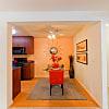 eaves Pleasanton - 3650 Andrews Dr, Pleasanton, CA 94588