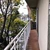 300 Bay St - 300 Bay Street, Santa Monica, CA 90405