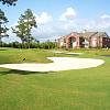 Emerald Greens - 20050 Oak Road East, Gulf Shores, AL 36542