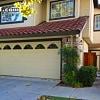 1639 Holly Cir - 1639 Holly Cir, Pleasanton, CA 94566