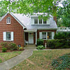 1601 DALE DRIVE - 1601 Dale Drive, Silver Spring, MD 20910