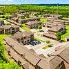 Signature at Highland Hills - 3131 Simpson Stuart Rd, Dallas, TX 75241