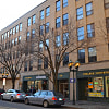 254 College Street - 254 College St, New Haven, CT 06510