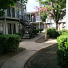 Nubia Square Apartments - 3711 Southmore Blvd, Houston, TX 77004