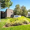 Boardwalk Apartments - 3770 Flora Vista Ave, Santa Clara, CA 95051