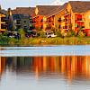 Lodges at Lake Salish - 20699 NE Glisan St, Gresham, OR 97030