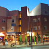 Residences at DeSales Plaza - 1550 Madison Rd, Cincinnati, OH 45206
