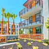 Elan Menlo Park - 3645 Haven Ave, Menlo Park, CA 94025