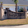 1308 Pecan Grove Blvd - 1308 Pecan Grove Boulevard, Conway, SC 29527