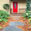 200 Culbreth Park Dr. - 200 Culbreth Park Dr, Chapel Hill, NC 27516