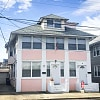 18 N Rosborough Ave - 18 North Rosborough Avenue, Ventnor City, NJ 08406