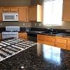 13536 Fern Pine Street - 13536 Fern Pine Street, Victorville, CA 92392