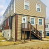 1236 West 17th Avenue (#1 Bedroom Basement) - 1236 West 17th Avenue, Gary, IN 46407