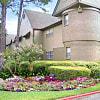 Memorial - 600 Nottingham Oaks Trl, Houston, TX 77079