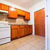 Pangea 7358 S Blackstone South Shore Apartments - 7358 S Blackstone Ave, Chicago, IL 60619