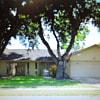 106 Perth - 106 Perth St, Victoria, TX 77904