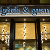 Eighth & Grand - 770 S Grand Ave, Los Angeles, CA 90017