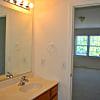 Shaker Gardens - 94 New Shaker Rd, Colonie, NY 12205