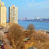 6050 BLVD EAST - 6050 Boulevard East, West New York, NJ 07093