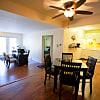 Glenbrook Estates - 9220 N 75th St, Milwaukee, WI 53223
