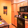 Garden Grove Apartments - 900 W Grove Pkwy, Tempe, AZ 85283
