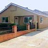307 N Soldano Avenue - 307 North Soldano Avenue, Azusa, CA 91702