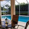 4345 SW 25th PL - 4345 Southwest 25th Place, Cape Coral, FL 33914