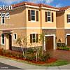 5059 Ellery Terrace - 5059 Ellery Ter, West Palm Beach, FL 33417