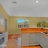 3912 6th St SW - 3912 6th Street Southwest, Lehigh Acres, FL 33976