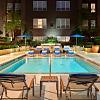 AMLI River Oaks - 1340 W Gray St, Houston, TX 77019