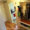 300 Twykingham Pl. - 300 Twykingham Place, Manhattan, KS 66503