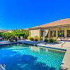 4115 E SARABAND Way - 4115 East Saraband Way, Gilbert, AZ 85298