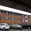 935 E Colonial Manor Dr apt 306 - 935 E Colonial Manor Dr, Greensburg, IN 47240