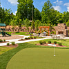 The Regency at Johns Creek Walk - 11134 Medlock Bridge Rd, Johns Creek, GA 30097