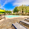 Stonebriar of Frisco - 5200 Town and Country Blvd, Frisco, TX 75034