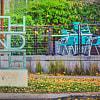 Nexus on 9th - 932 E 900 S, Salt Lake City, UT 84105