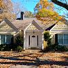 2641 Acorn Avenue Northeast - 2641 Acorn Avenue Northeast, Atlanta, GA 30305