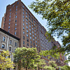 Parc Cameron - 41 W 86th St, New York, NY 10024