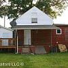 908 Klein - 908 Klein Ave, Edwardsville, IL 62025