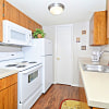 Riverchase Apartments - 7901 Riverside Pkwy, Tulsa, OK 74136