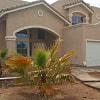 408 Bentridge Drive - 408 Bentridge, El Paso, TX 79932