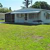 204 Apache ST - 204 Apache Street, Lehigh Acres, FL 33936