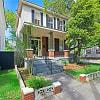 676 E Anderson Street - 676 E Anderson St, Savannah, GA 31401